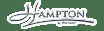 Hampton by PlayCraft Logo